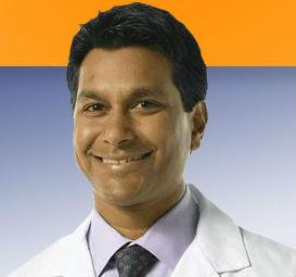 Asim Piracha, MD