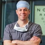 Gregory Parkhurst, MD