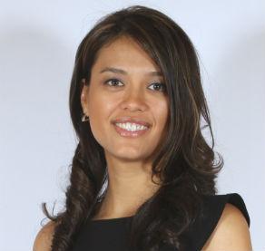Jennifer Loh, MD