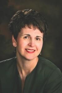 Jamie M. Monroe, MD