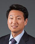 Jimmy Lee, MD