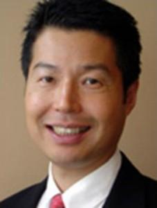 David T. C. Lin, MD, FRCSC