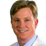 Paul Mann, MD