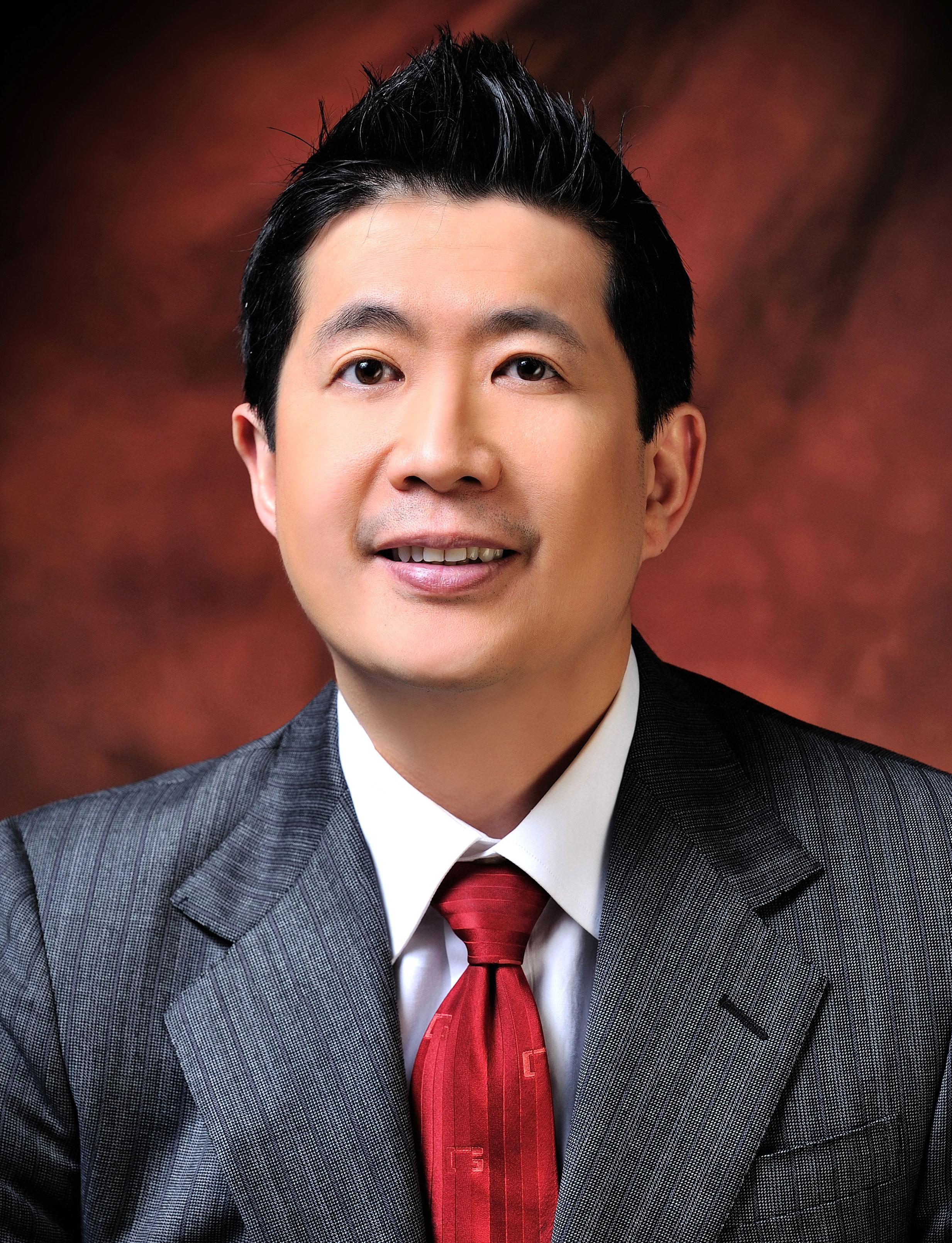 Robert T. Lin, MD