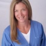 Lori Travers, MD