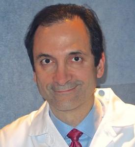 Gregory J. Pamel, MD