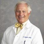 Steven B. Siepser, MD