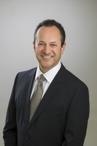 Guillermo Rocha, MDm FRCSC