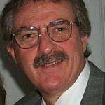 Robert I. Schnipper, MD